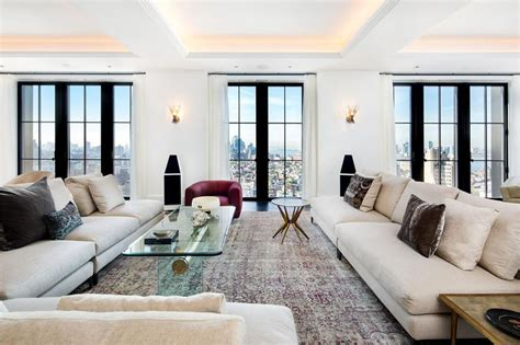 stunning living room furniture indianapolis using mid 43 beautiful large living room ideas formal casual