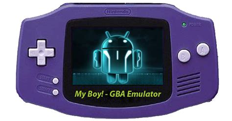 my boy gba emulator apk my boy gba emulator v1 7 2 paid appsgamezone