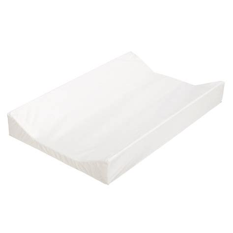 Lewis Changing Mat by Buy Lewis Wedge Changing Mat White Lewis