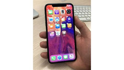 Alibaba Iphone X | alibaba researchers reportedly jailbreak ios 11 2 1 on