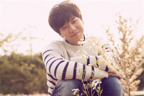 lee seung gi national title 10 celebrities with a national title soompi