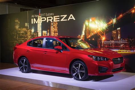 Subaru Usa 2020 by Subaru 2020 Subaru Impreza For Sale In Usa 2020 Subaru
