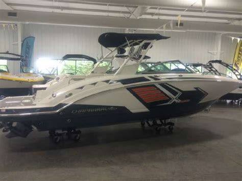 chaparral boats greensboro page 1 of 97 boats for sale near greensboro nc