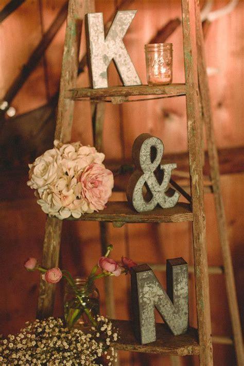 25  Best Ideas about Casual Wedding Decor on Pinterest