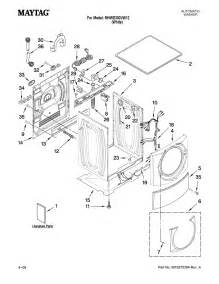 whirlpool washer fuse location get free image about wiring diagram