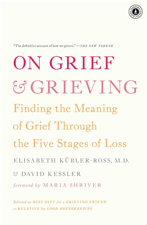 grief demystified an introduction books on grief and grieving book by elisabeth k 252 bler ross
