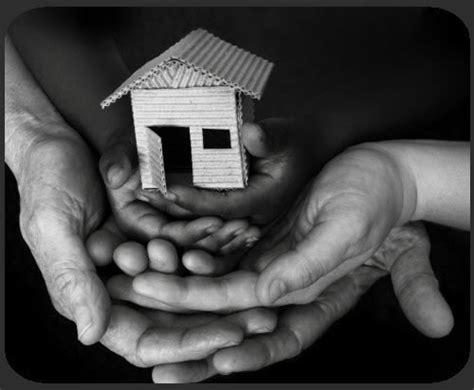 give a care about home give a care indy