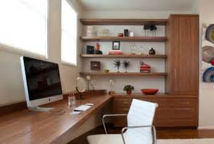 Design For Large Office Desk Ideas 15 Corner Wall Shelf Ideas To Maximize Your Interiors