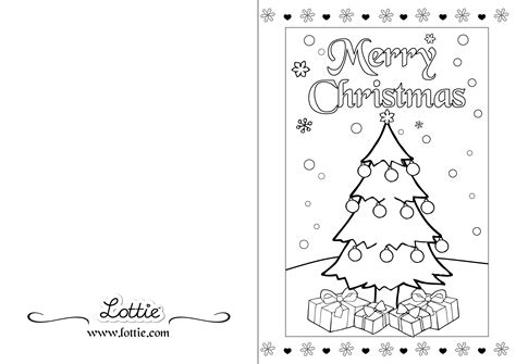 printable christmas cards that you can color printable christmas cards you can color best business cards
