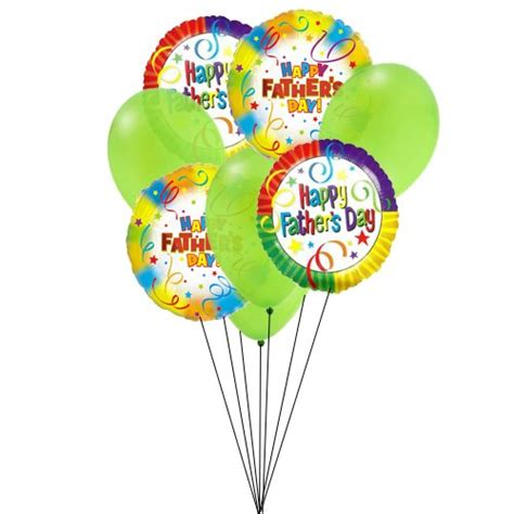 2013 fathers day balloons www giftblooms content