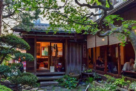 traditional japanese tea house visiting kosoan tea house the traditional tea room in