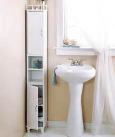 slim bathroom floor cabinet slim bathroom cabinet bukit