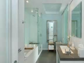 Bathroom Home Design Bedroom White Vanities Bedroom Furniture High Resolution