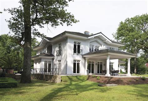 Rheinau Linx Weber Haus by Weberhaus Gmbh Co Kg