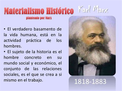 imagenes materialismo historico materialismo hist 243 rico