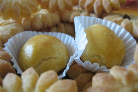Nastar Cookies Kue Kering Nastar pineapple cookies kue nastar asia society