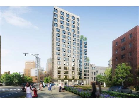 affordable housing brooklyn lbgt seniors will get their own affordable housing tower