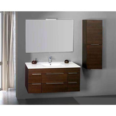 muebles para bano mueble para ba 241 o moderno nava the bath