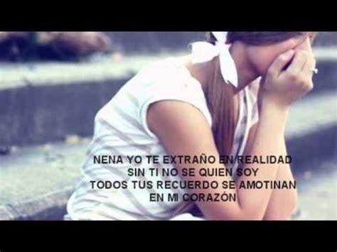 imagenes mujeres tristes la canci 243 n mas triste del mundo youtube