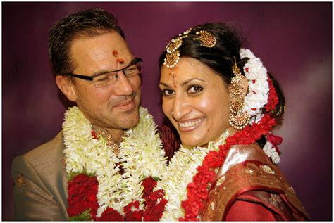 Indische Hochzeit by Indische Hochzeit Foto Bild Emotionen Liebe Indian