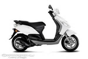 2010 piaggio fly 150 parts motorcycle superstore