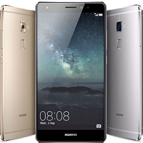 huawei new mobile huawei mate s price in pakistan specs pakmobileprice