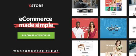 themeforest xstore awesome ecommerce themes to build an online store