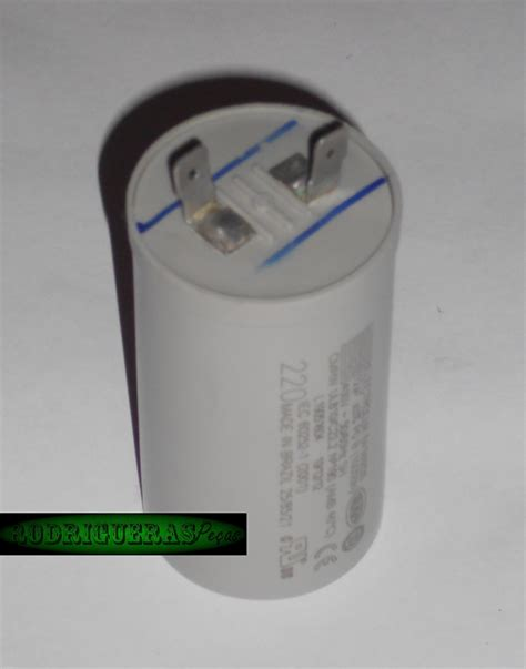 capacitor maquina ge capacitor maquina de lavar ge 15kg 28 images capacitor maquina de lavar ge 15kg 28 images
