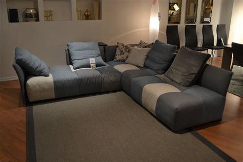 divani offerta offerta salotto pixel divani a prezzi scontati