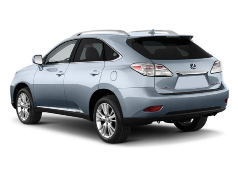 small engine maintenance and repair 1998 lexus sc user handbook service manual small engine maintenance and repair 2011 lexus rx hybrid auto manual 1984