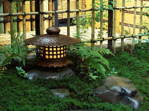 Japanes Garden Building A Japanese Rock Garden Small Building A Rock Garden