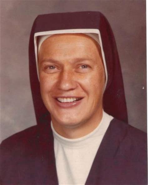 sr joanne whalen dc obituary st louis missouri