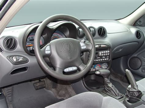 how cars engines work 2005 pontiac grand am regenerative braking 2005 pontiac grand am reviews and rating motor trend