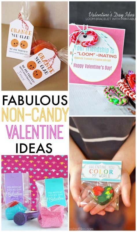 non s day ideas non ideas design dazzle bloglovin