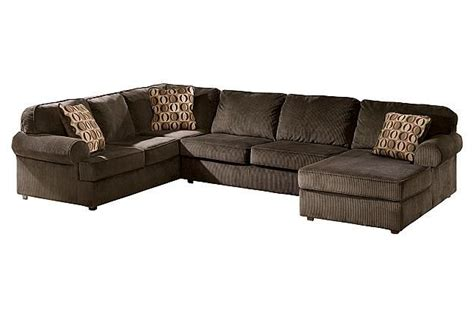 sectional sofas for basements 22 best basement ideas images on basement