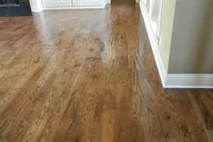 professional installation and restoration of hard wood floors