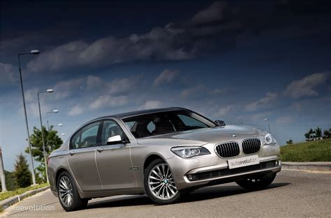bmw 740 coupe the 2014 bmw 740d usa