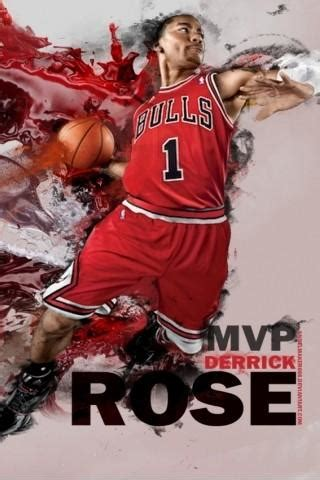 themes derrick rose download derrick rose live wallpaper hd for android