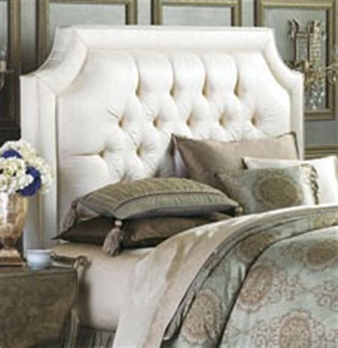 la costa upholstery la costa upholstery serving north county san diego