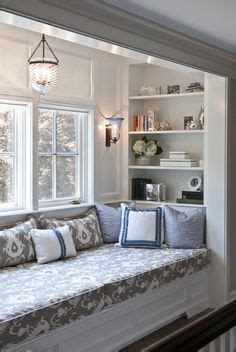 reading nook jewels at home our house needs to a built in day bed i these nooks home