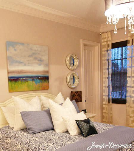 guest bedroom decorating ideas guest bedroom decorating ideas create a fabulous room