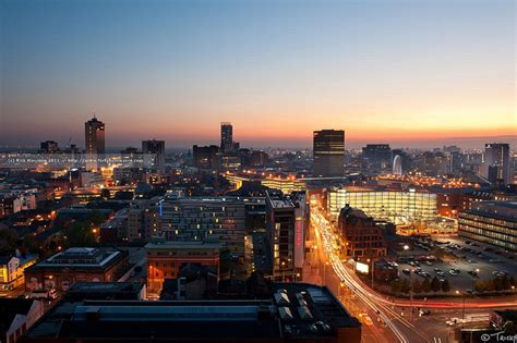 rooftop bars manchester bars   view  manchester