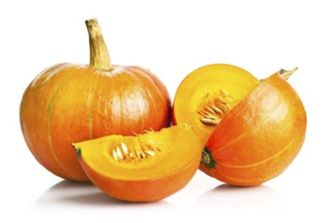 orange colored fruit list of orange colored fruits www pixshark images