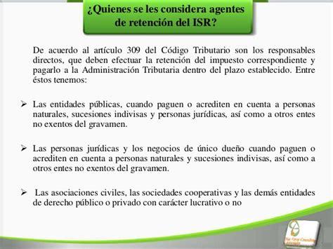 impuesto sobre la renta en republica dominicana republica dominicana impuesto sobre la renta rep dom