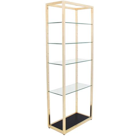 etagere modern mid century modern etagere for sale at 1stdibs