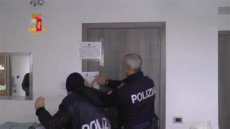 polizia dello stato permesso di soggiorno polizia di stato questure sul web palermo