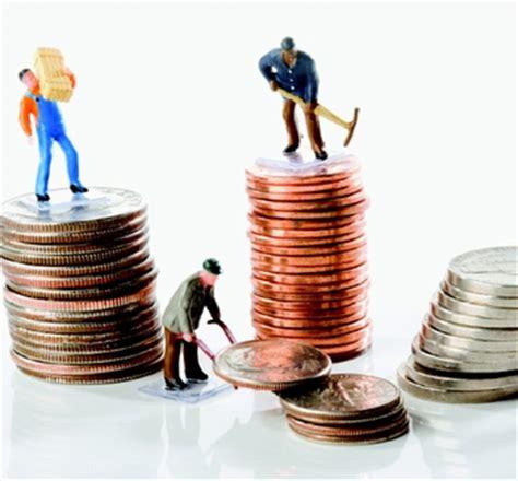 partidas no deducibles sueldos 2015 bolet 237 n fiscal no 02 salarios m 237 nimos 2013