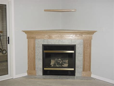 Gas Fireplace Corner Unit gas fireplace corner unit fireplaces