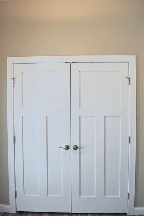 Buy Closet Doors 10 Best Closed Doors Ideas Interior Exterior Ideas