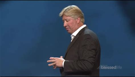 chasing lights gateway church the blessed life with pastor robert morris video broadcast